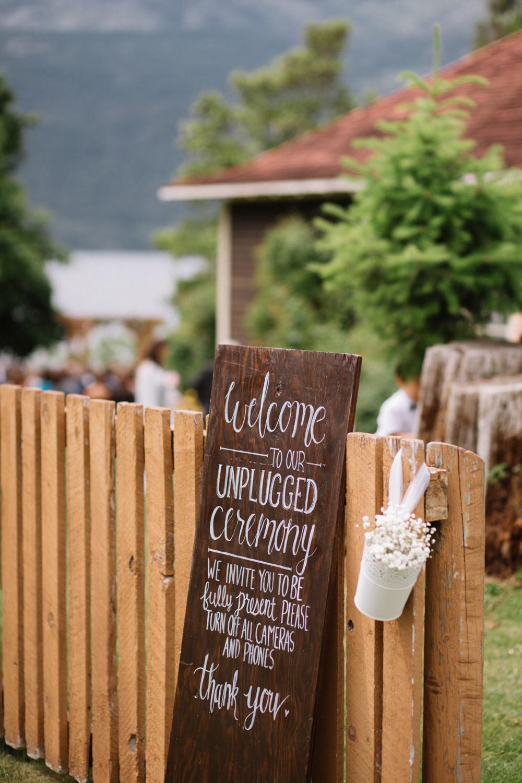 ivyandrosephoto-kelowna-wedding-122.jpg