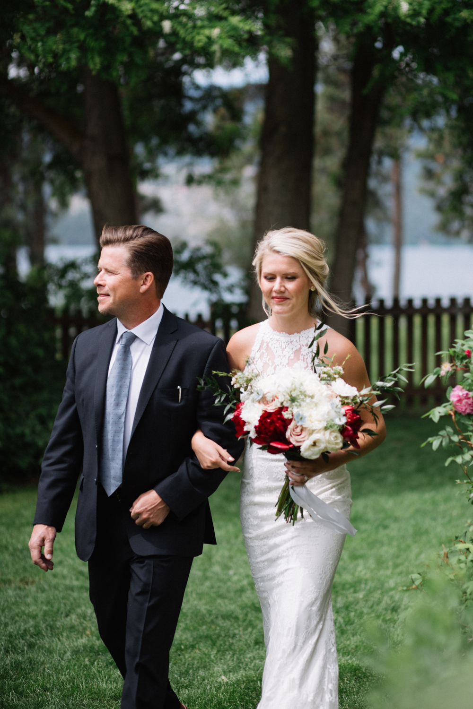 ivyandrosephoto-kelowna-wedding-130.jpg