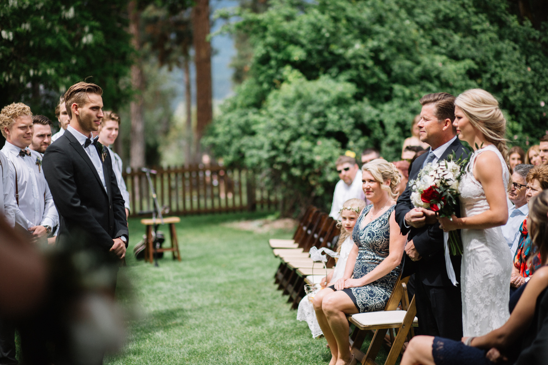 ivyandrosephoto-kelowna-wedding-132.jpg
