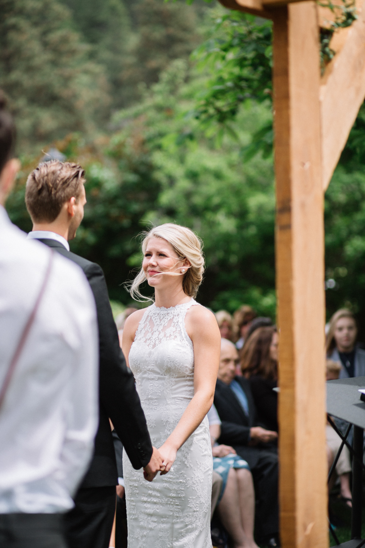 ivyandrosephoto-kelowna-wedding-134.jpg