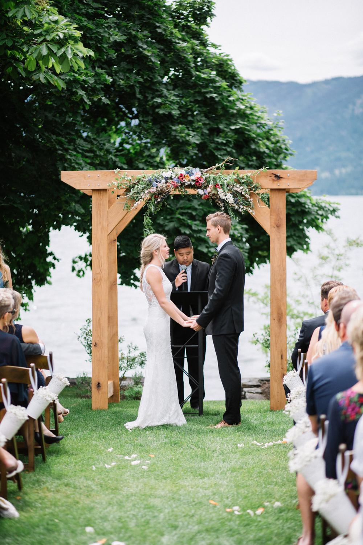 ivyandrosephoto-kelowna-wedding-135.jpg