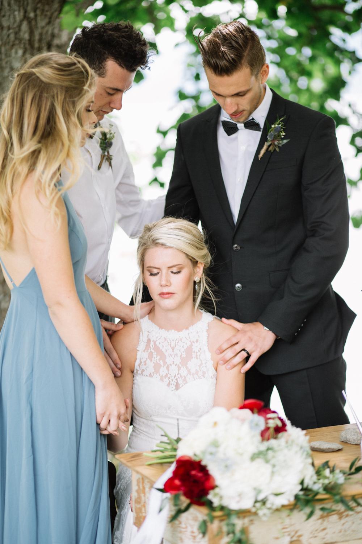 ivyandrosephoto-kelowna-wedding-137.jpg