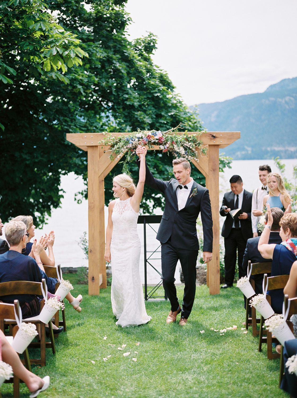 ivyandrosephoto-kelowna-wedding-138.jpg