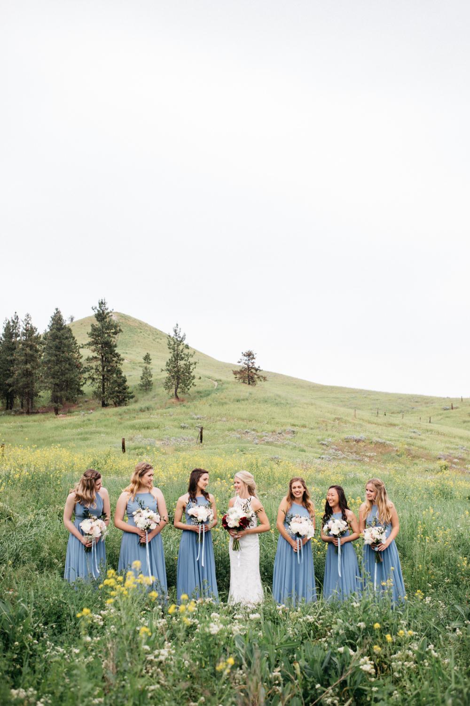 ivyandrosephoto-kelowna-wedding-145.jpg