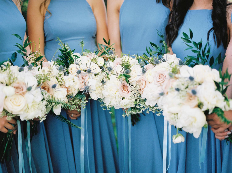 ivyandrosephoto-kelowna-wedding-150.jpg
