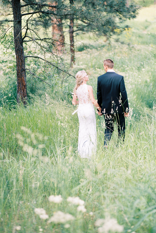 ivyandrosephoto-kelowna-wedding-153.jpg