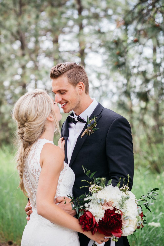 ivyandrosephoto-kelowna-wedding-154.jpg