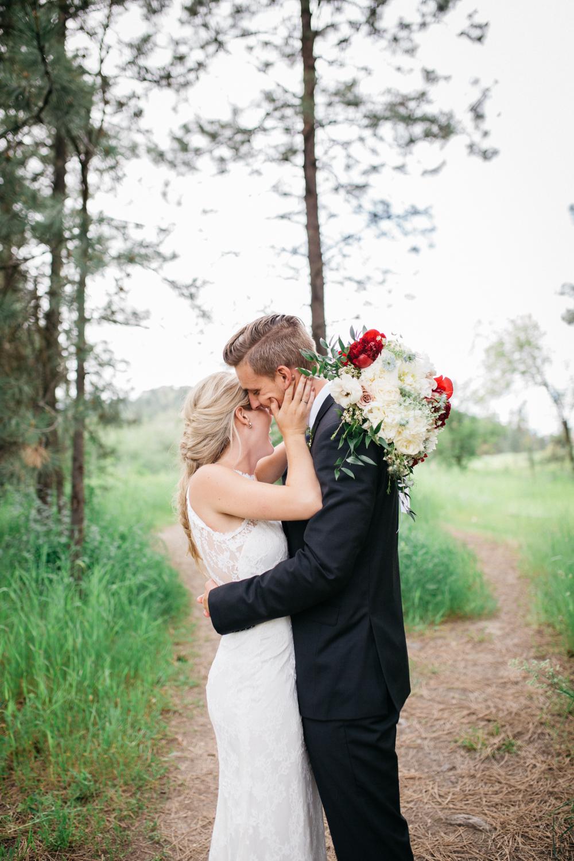 ivyandrosephoto-kelowna-wedding-155.jpg