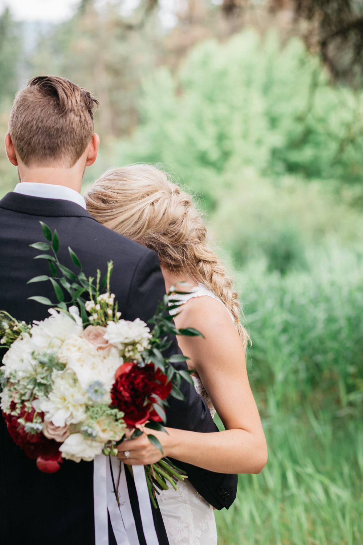 ivyandrosephoto-kelowna-wedding-156.jpg