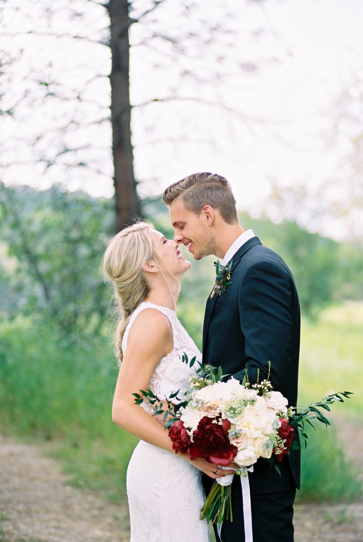 ivyandrosephoto-kelowna-wedding-157.jpg
