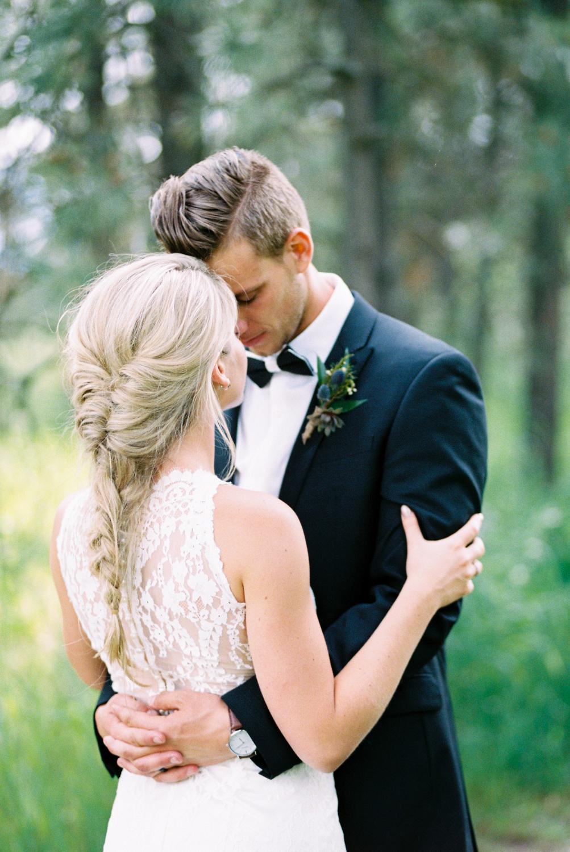 ivyandrosephoto-kelowna-wedding-158.jpg