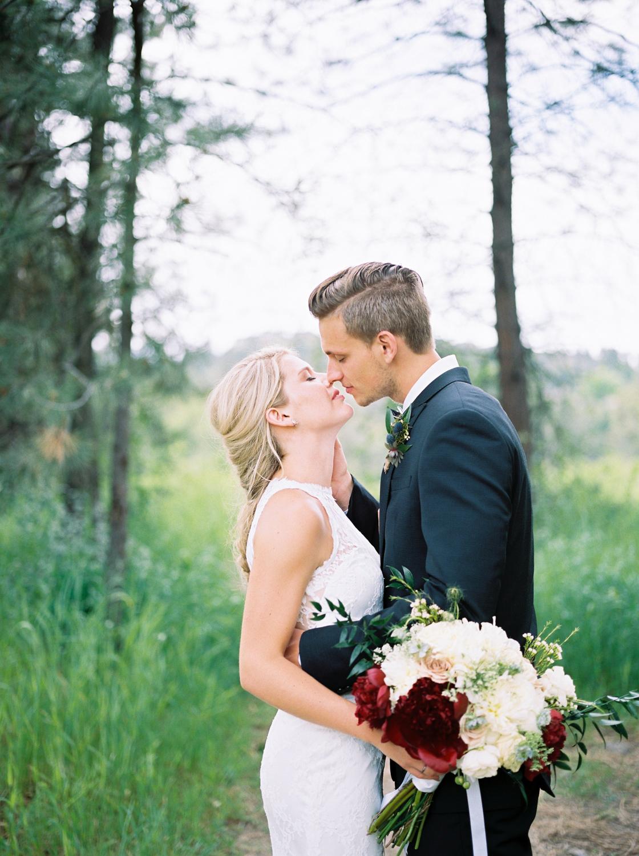 ivyandrosephoto-kelowna-wedding-162.jpg
