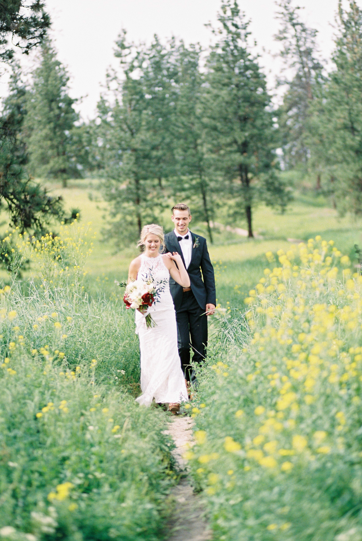 ivyandrosephoto-kelowna-wedding-163.jpg