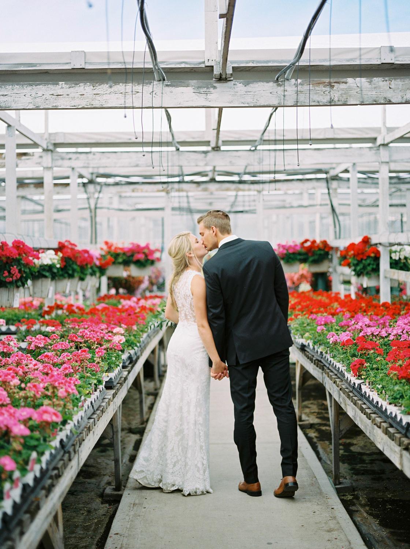 ivyandrosephoto-kelowna-wedding-166.jpg