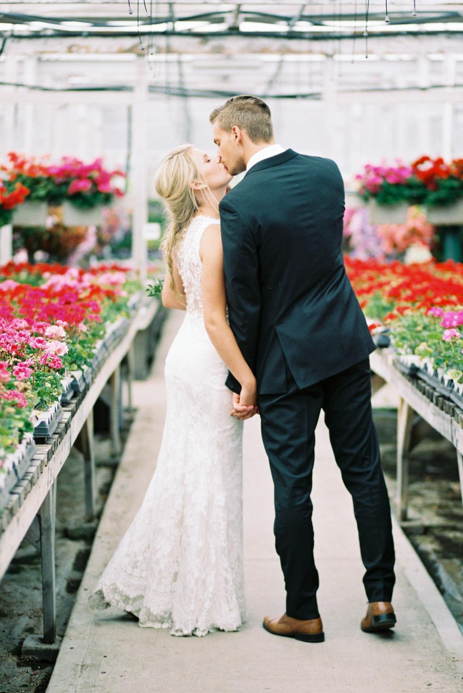 ivyandrosephoto-kelowna-wedding-169.jpg