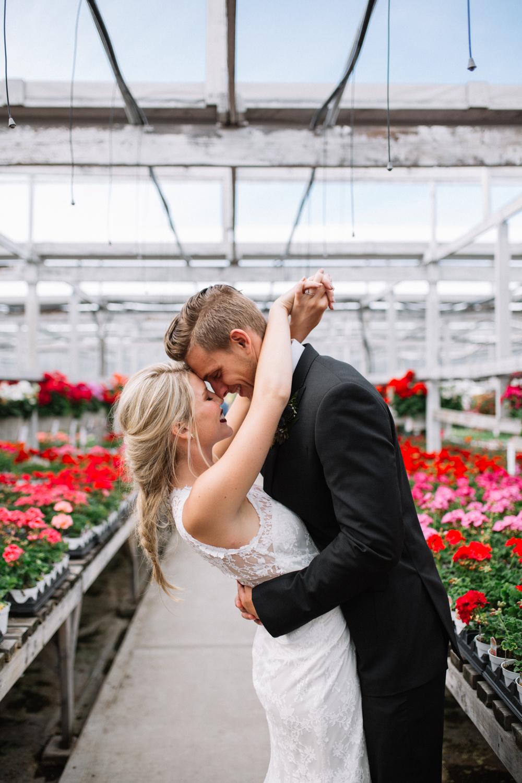 ivyandrosephoto-kelowna-wedding-171.jpg