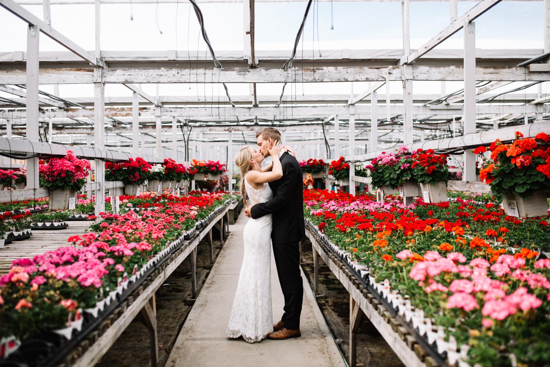 ivyandrosephoto-kelowna-wedding-173.jpg