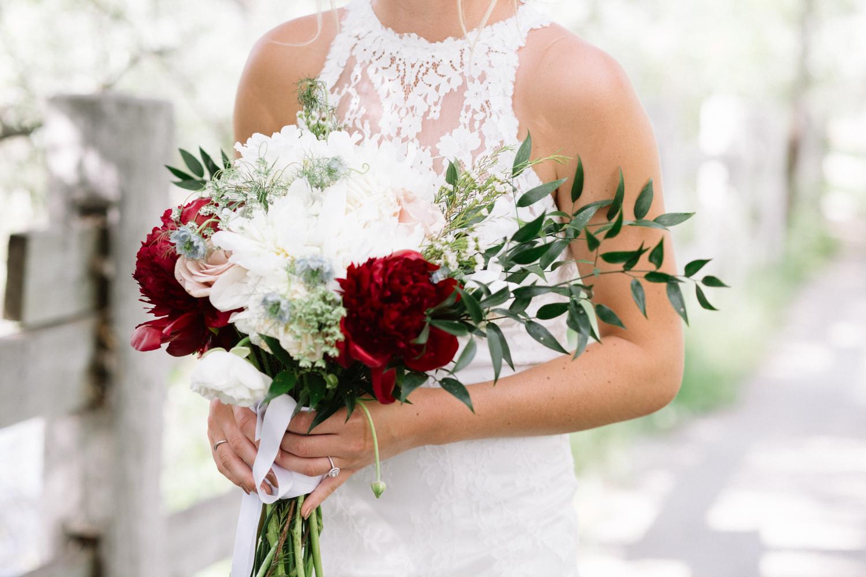 ivyandrosephoto-kelowna-wedding-179.jpg