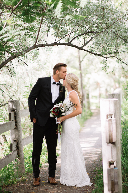 ivyandrosephoto-kelowna-wedding-183.jpg