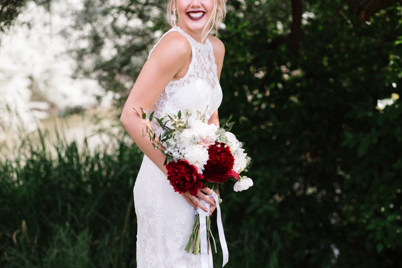 ivyandrosephoto-kelowna-wedding-184.jpg