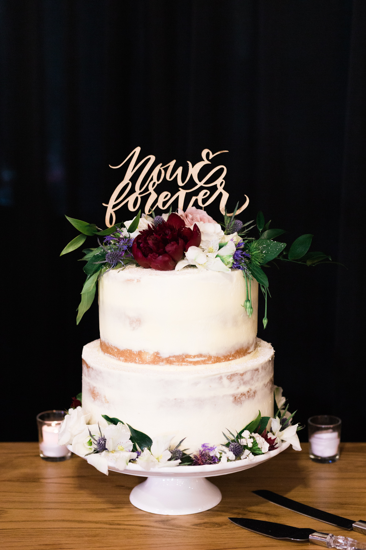 ivyandrosephoto-kelowna-wedding-185.jpg