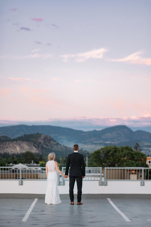 ivyandrosephoto-kelowna-wedding-192.jpg