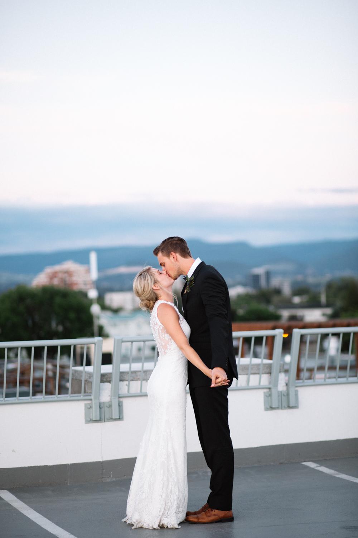 ivyandrosephoto-kelowna-wedding-195.jpg
