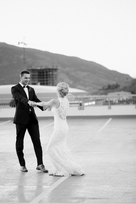 ivyandrosephoto-kelowna-wedding-197.jpg