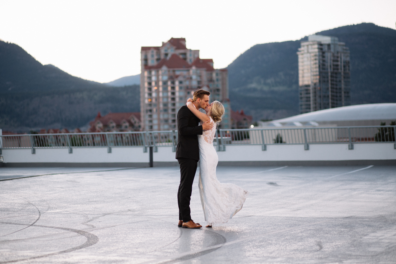 ivyandrosephoto-kelowna-wedding-198.jpg