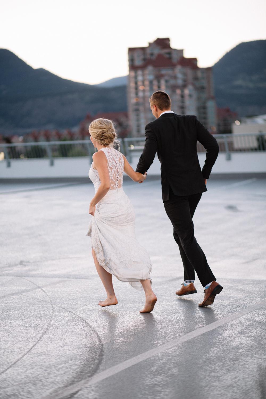 ivyandrosephoto-kelowna-wedding-200.jpg