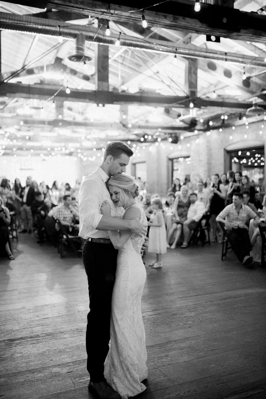 ivyandrosephoto-kelowna-wedding-202.jpg