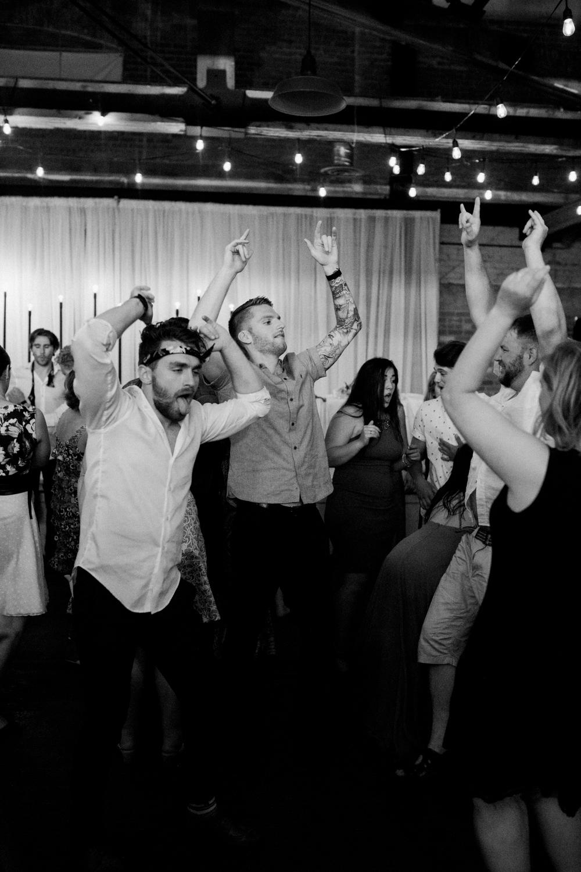 ivyandrosephoto-kelowna-wedding-206.jpg