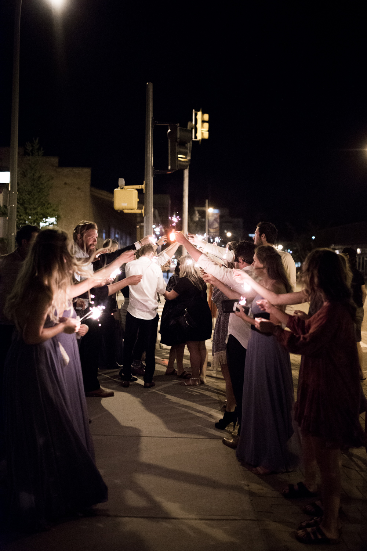 ivyandrosephoto-kelowna-wedding-207.jpg