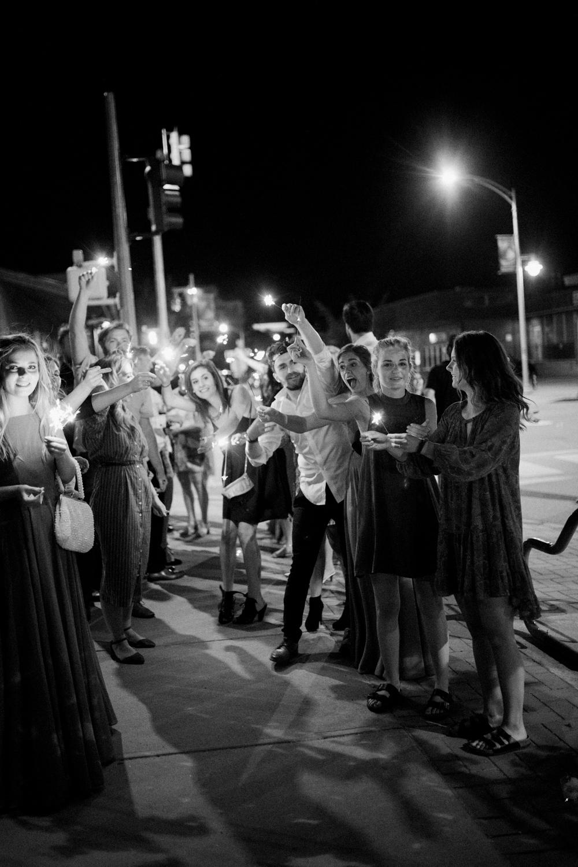 ivyandrosephoto-kelowna-wedding-210.jpg