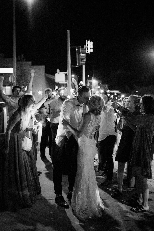 ivyandrosephoto-kelowna-wedding-209.jpg