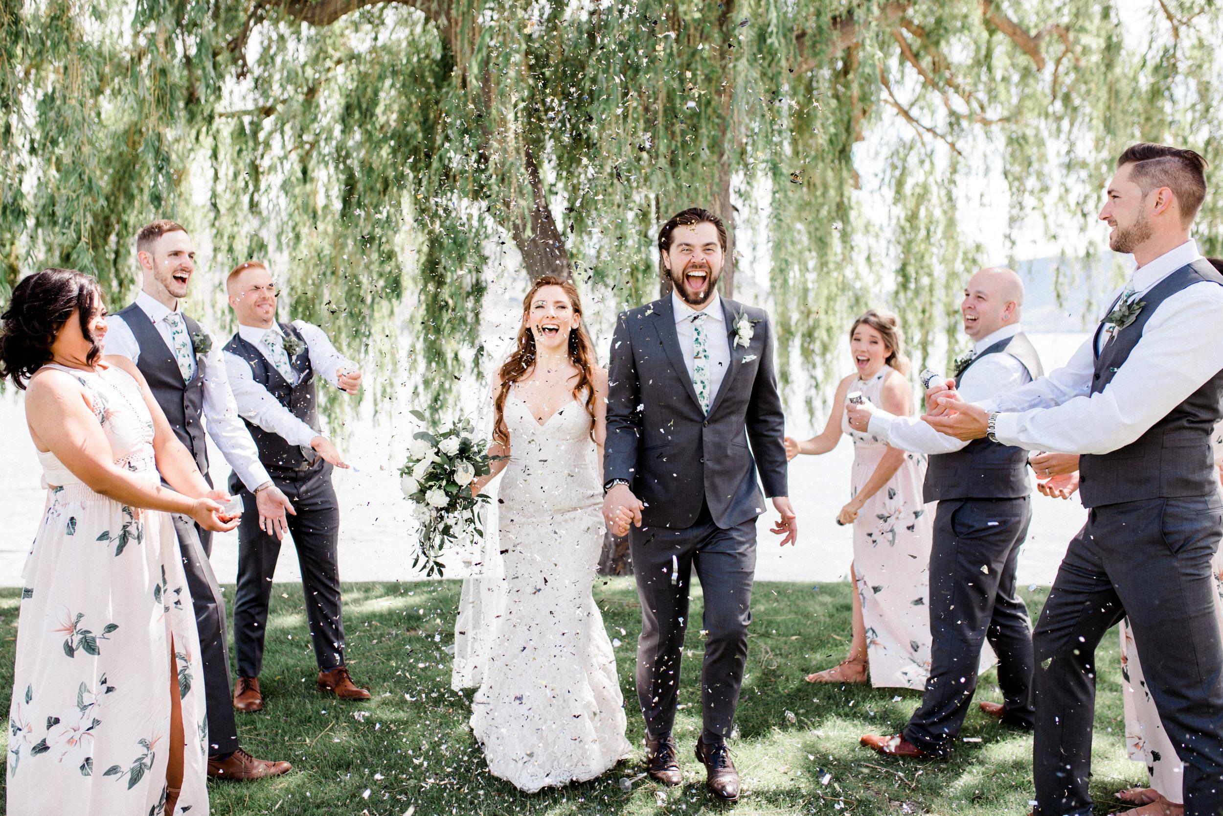 rachel-curtis-wedding-ivyandrosephoto-187.jpg