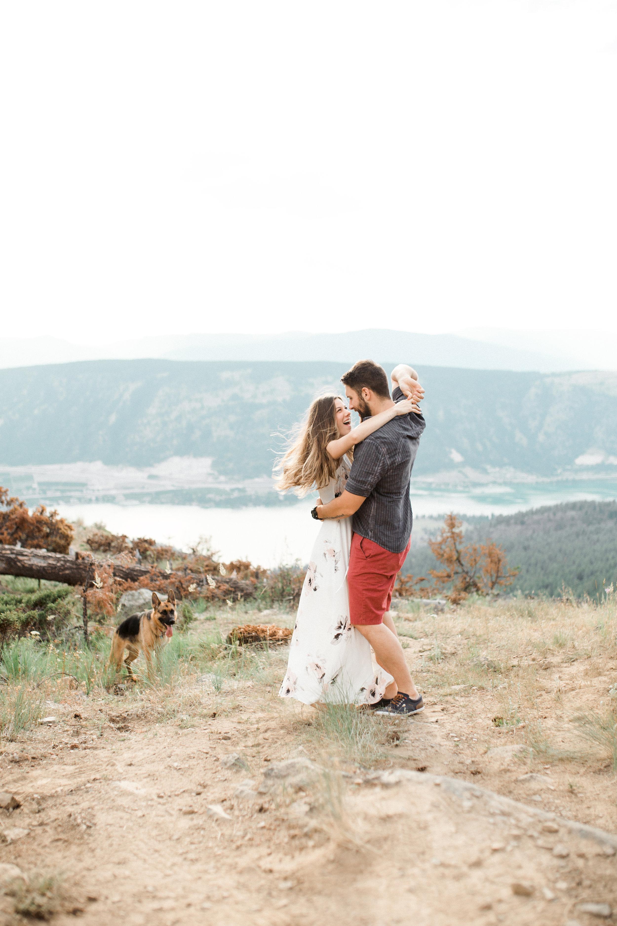 Bridget-Josip-engagement-ivyandrosephoto-53.jpg