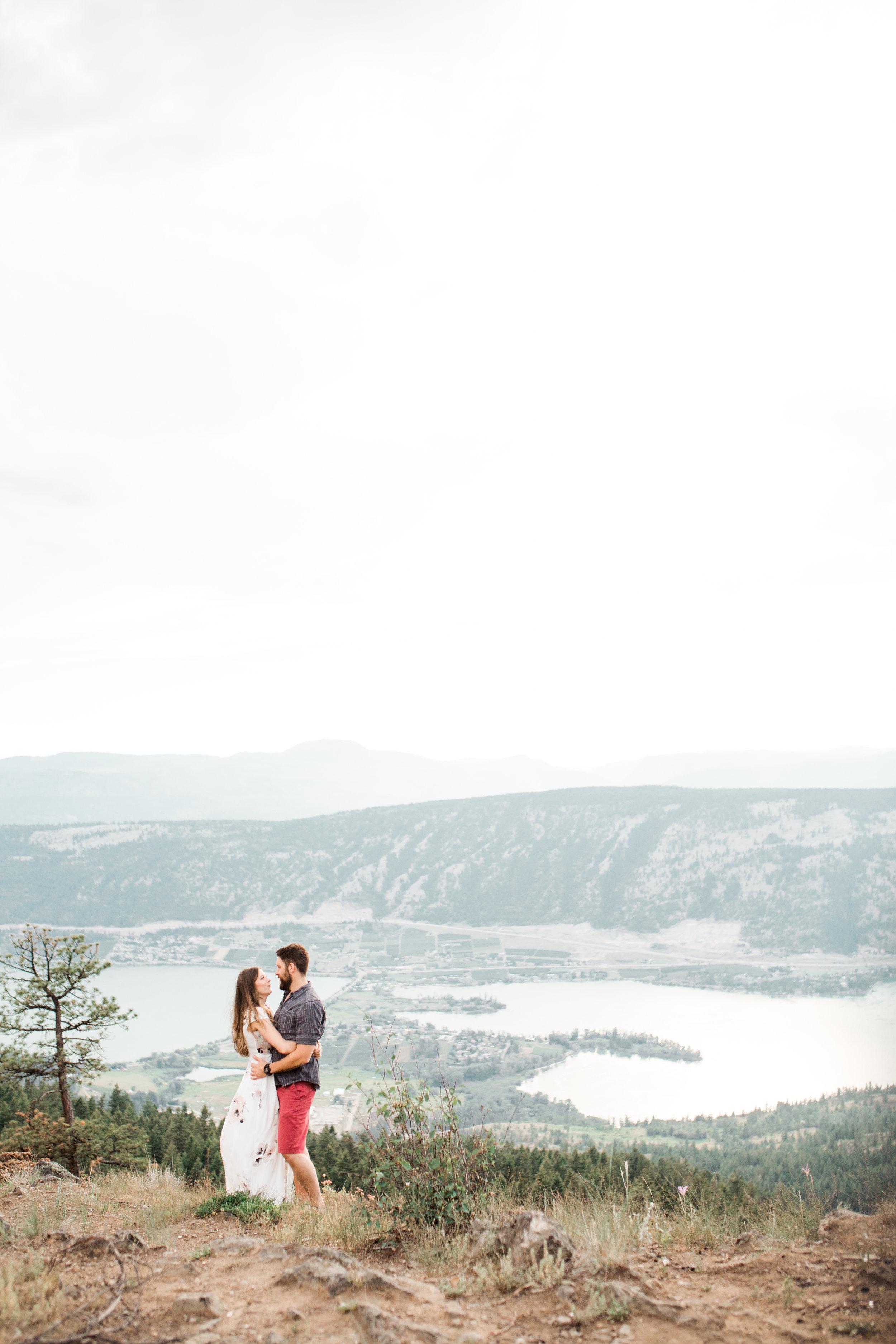 Bridget-Josip-engagement-ivyandrosephoto-80.jpg