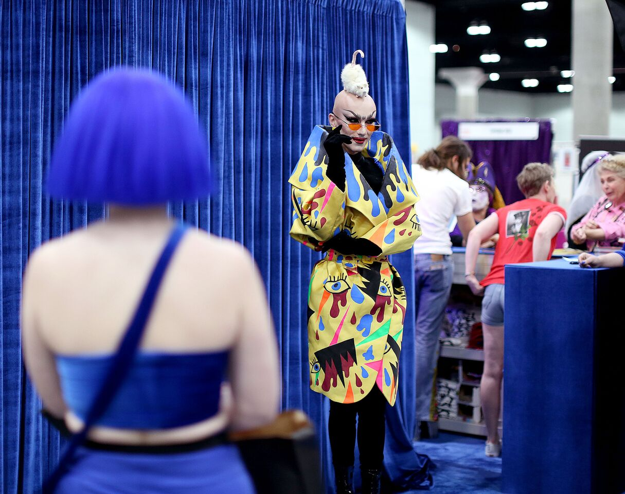 SashaVelourDragcon_05122018_132_preview.jpeg
