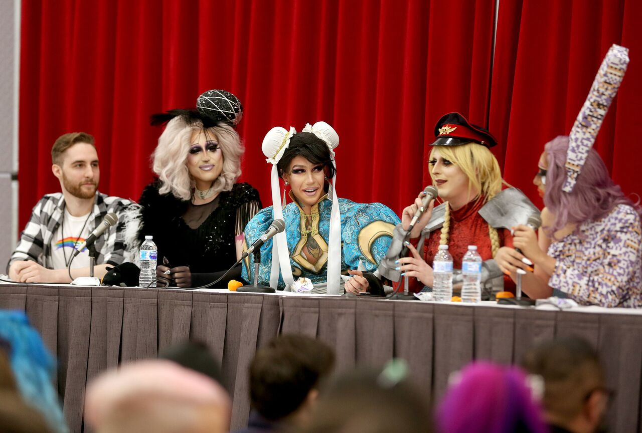 ChadMichaels_Panel_Dragcon_05122018_196_preview.jpeg