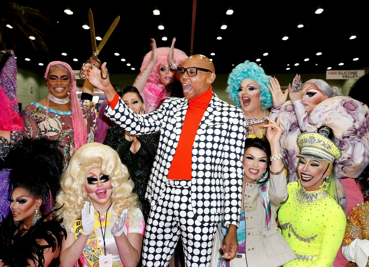 1 RuPaul's DragCon Ribbon Cutting 102 RuPaul_preview.jpeg