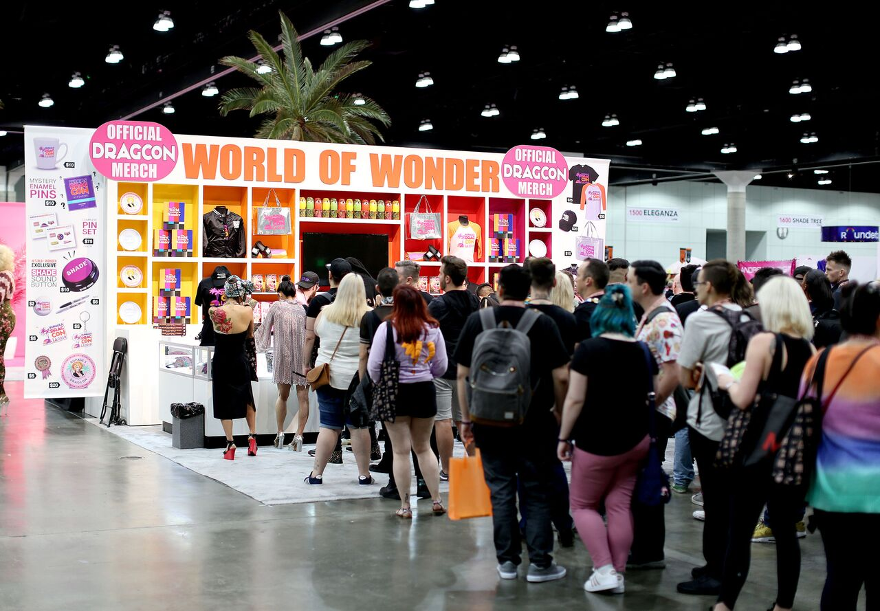 World_of_Wonder_booth_preview.jpeg