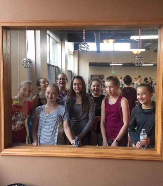 Girls in window.jpg