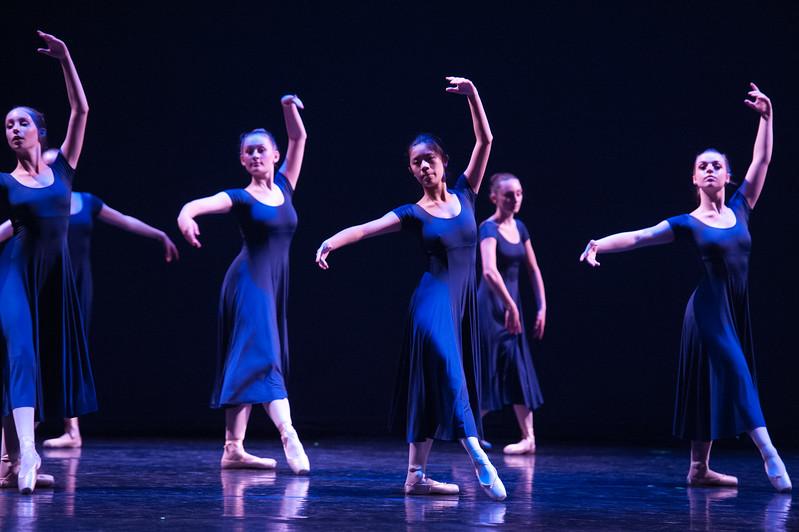 Openining ballet Dvojak.jpg