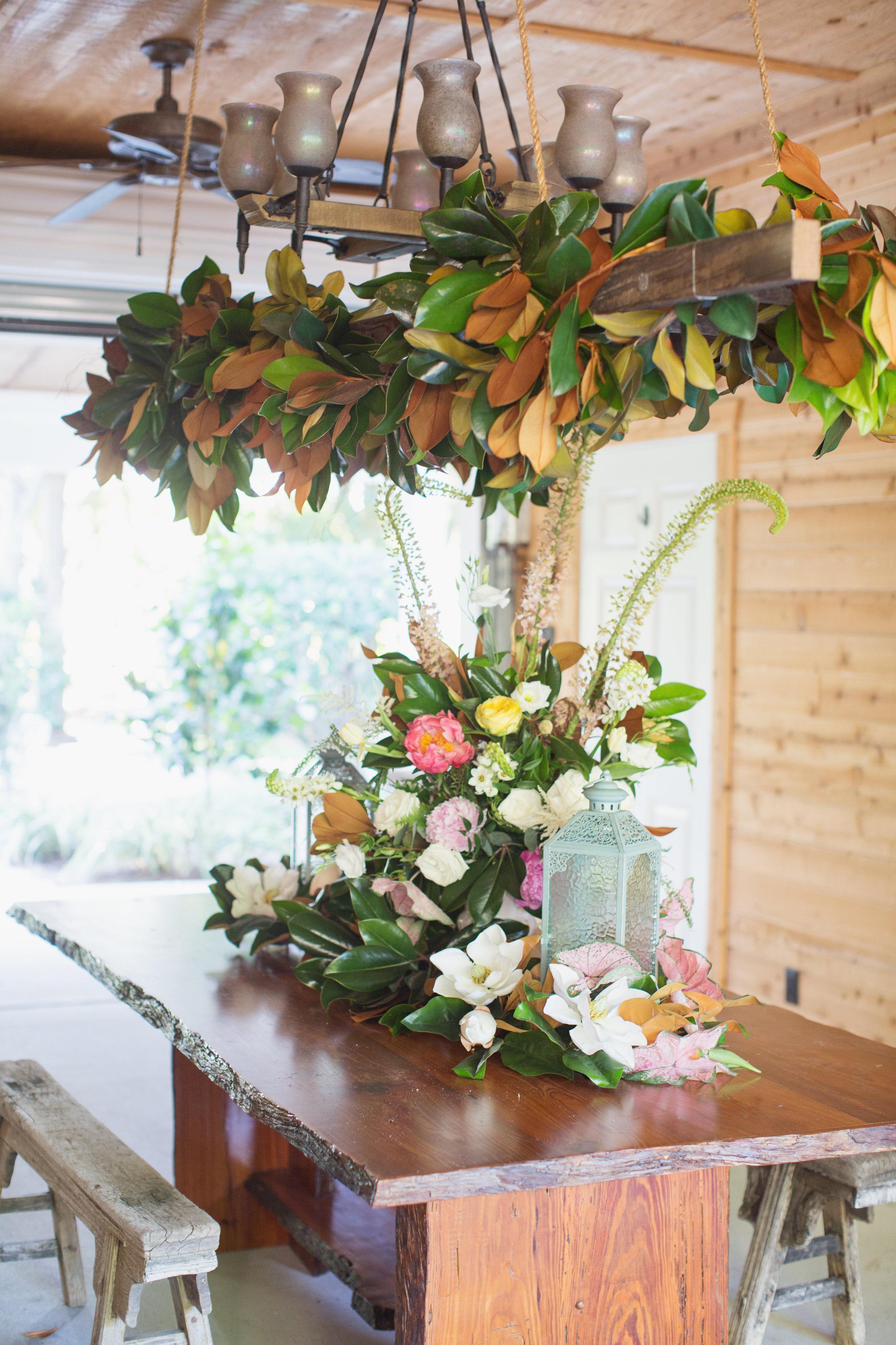 magnolia_080.jpg