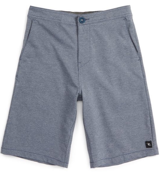 "Rip Curl 'Omaha' Hybrid Board Shorts - $32.50 Nordstrom (20"" Outseam)"