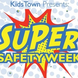 """The Orlando Science Center """"Super Safety Week,"""" June 15 to 18"""