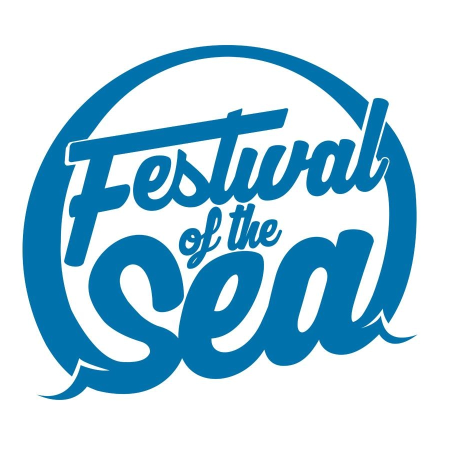 """""""Festival of the Sea""""  with live music, seafood, & stuff for kids at Festival Park, downtown Orlando, Saturday June 17th 11am to 7pm"""