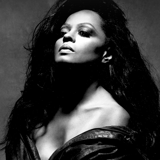 Diana Ross  at the Dr Phillips Performing Arts Center, Tuesday June 27 @ 7:30pm