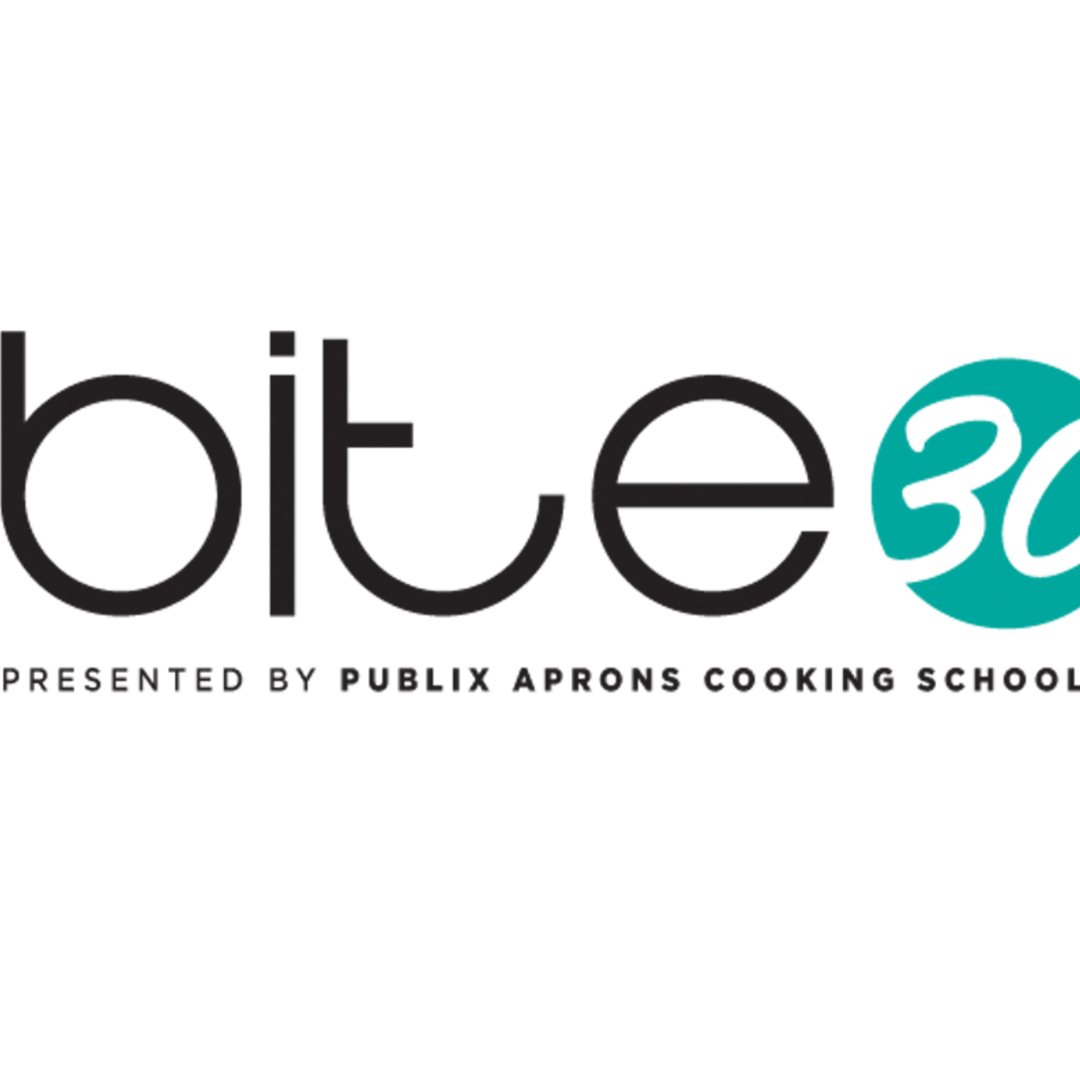 Bite30: Orlando's month-long restaurant event, multi course dinners for $30 all throughout Orlando, June 1 to 30